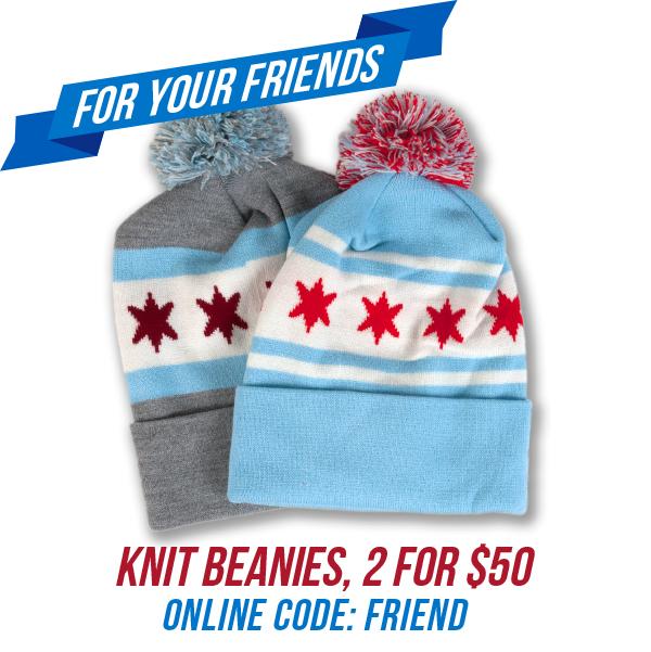 friend-knit-hat.jpg