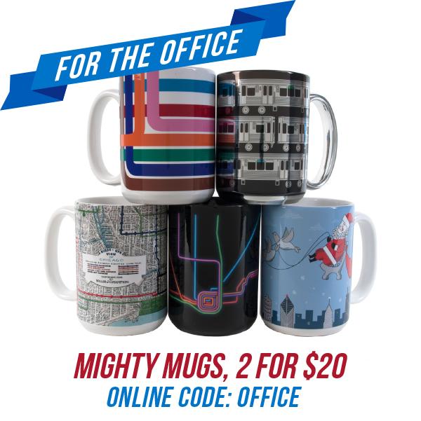 office-mug.jpg