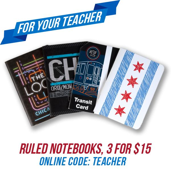 teacher-notebook.jpg